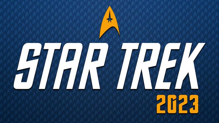star trek 2023