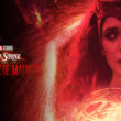 scarlet witch 2 scarlet witch
