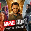 marvel studios cameos