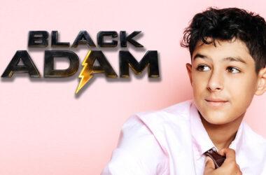black adam bodhi sabongui