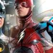 the flash earth 2