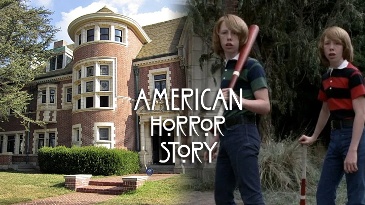 american horror story spin off twins