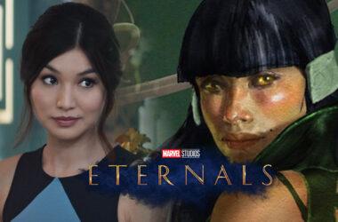 eternals gemma chan sersi
