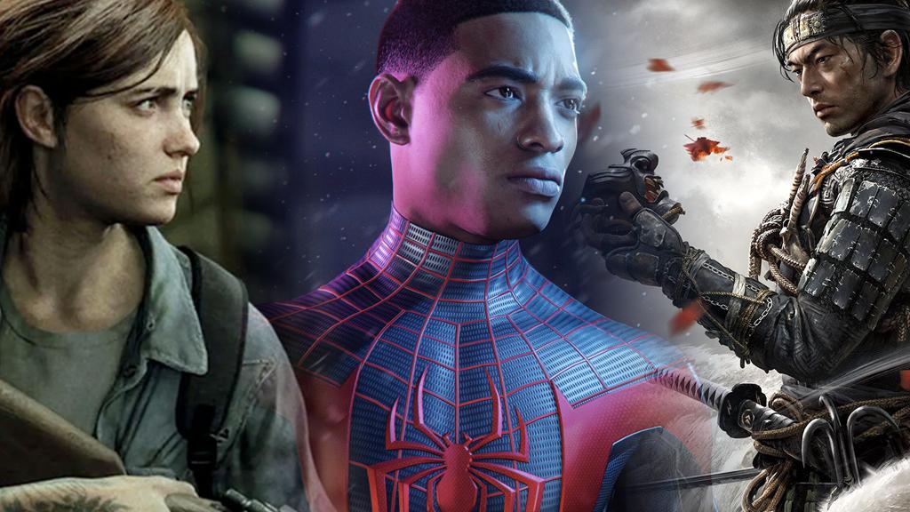 spider-man miles morales sales