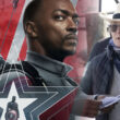falcon and winter soldier pandemic