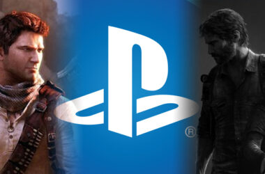 playstation the last of us