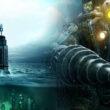 bioshock open world