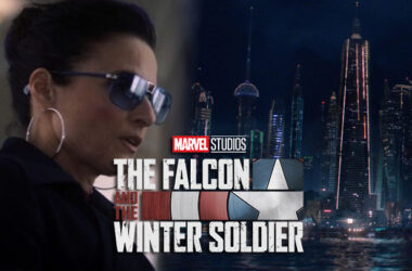 falcon and winter soldier madripoor