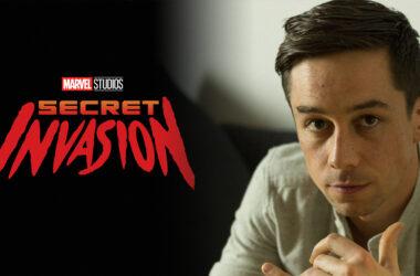 secret invasion killian scott
