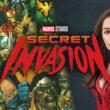 emilia clarke secret invasion