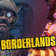 borderlands moxxi