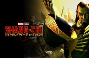 shang-chi mandarin ten rings