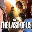 the last of us directors