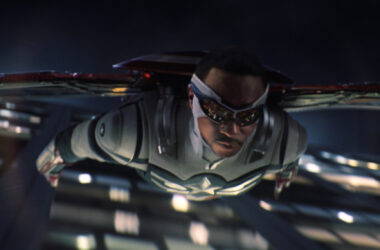 falcon and winter soldier vfx