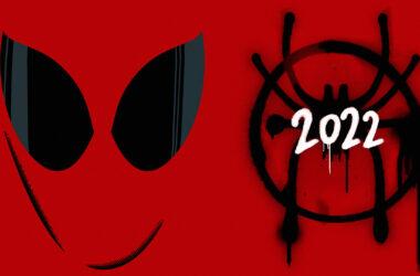 spiderman into the spiderverse 2 doc ock