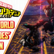 my hero academia world heroes mission stealth suits