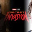 secret invasion directors