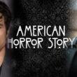american horror story danny trejo