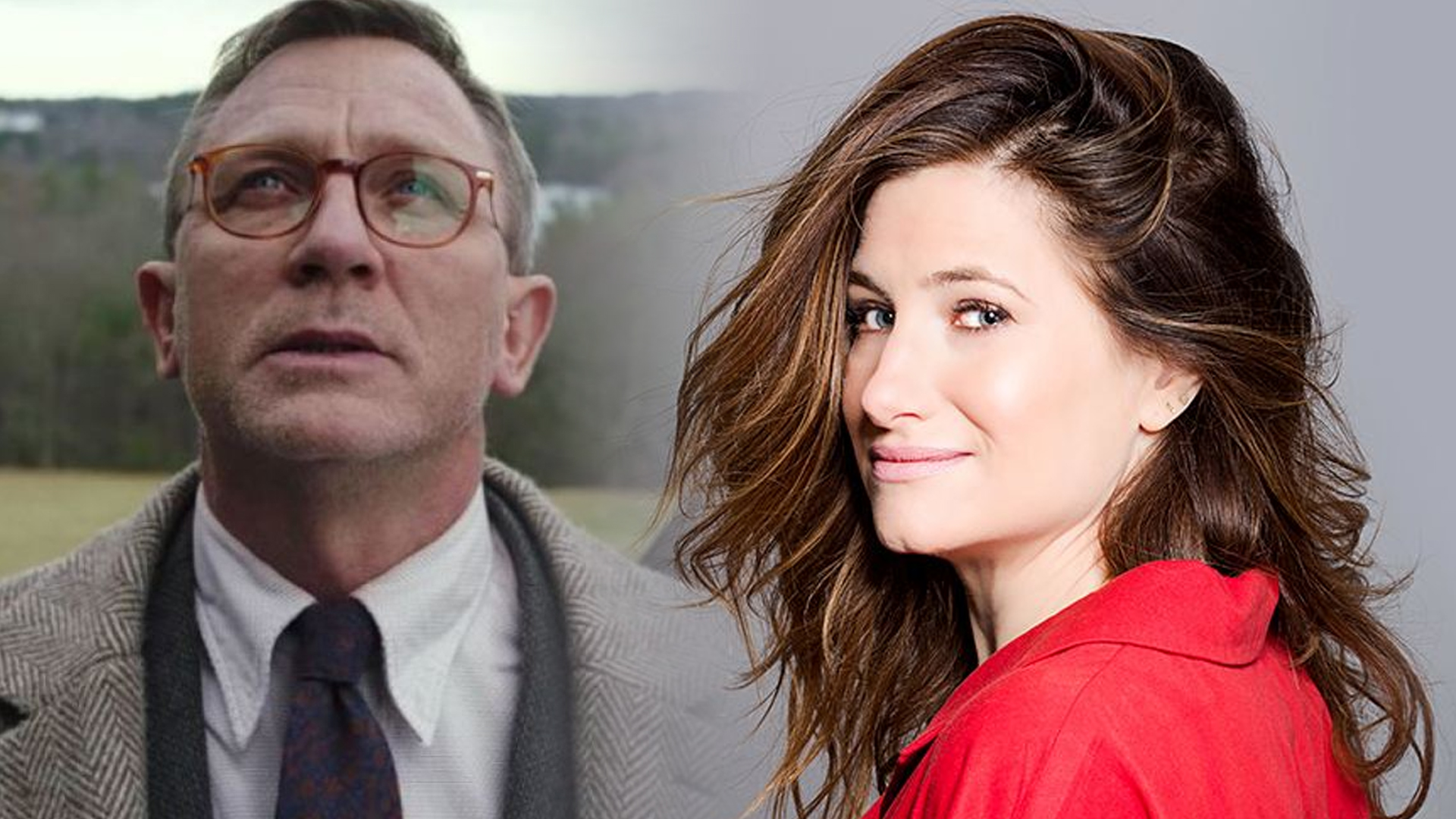 kathryn hahn knives out