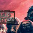 star wars bad batch episode count