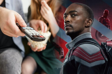 falcon and winter soldier viewership