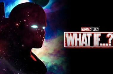 what if release date