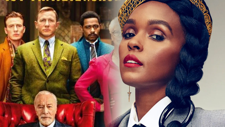 janelle monae knives out 2