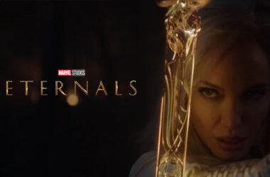 eternals first look