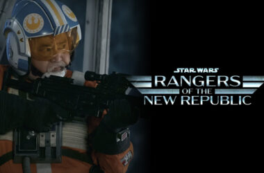 rangers of the new republic update