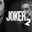joker 2 todd phillips