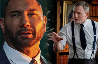 knives out dave bautista