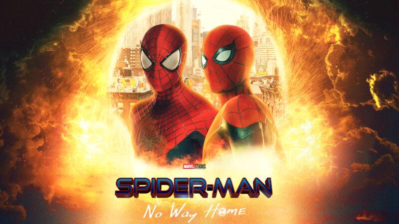spider-man 3 andrew garfield