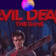 evil dead game gameplay