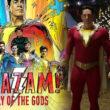 shazam 2 new suits