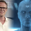 paul bettany white vision