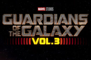 guardians of the galaxy 3 production start