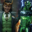 avengers game loki