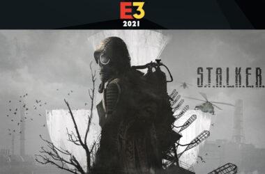 stalker 2 e3