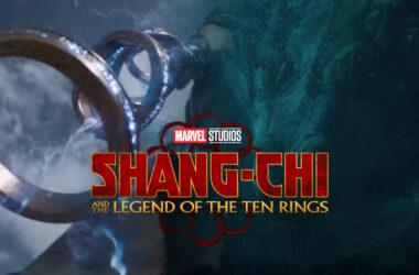 shang chi ten rings origin