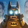 lego batman sequel