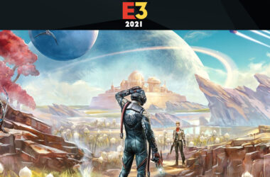 e3 outer worlds 2