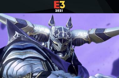 e3 final fanasy origin