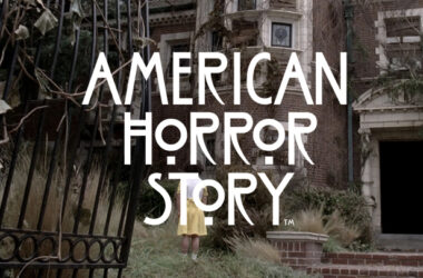 american horror story spin off release date