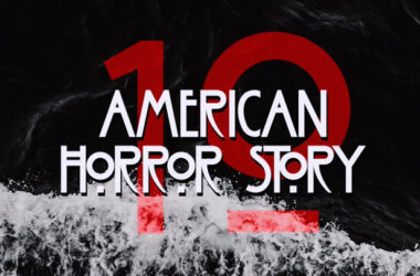 ahs double feature release