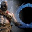 god of war 2022