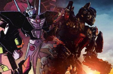 beast wars transformers film