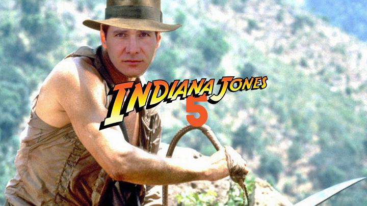 indiana jones 5 set photos