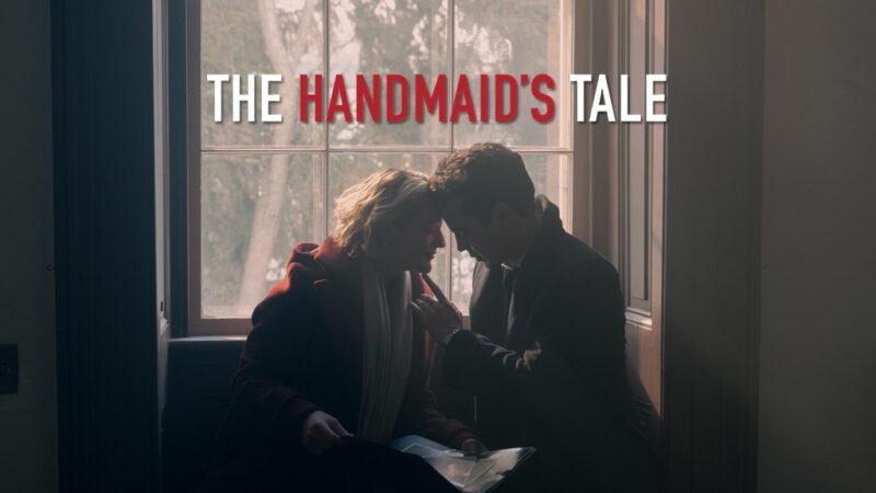 handmaids tale 409