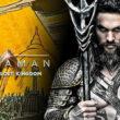 aquaman 2 title