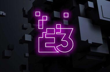 e3 hopes
